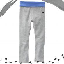 Спортивные штаны Oshkosh B'gosh