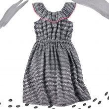 Платье Carters макси
