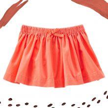 Вельветовая юбка Oshkosh B'gosh