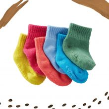Набор из 6 пар носков Oshkosh B'gosh