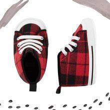 Ботиночки для новорожденного Carters